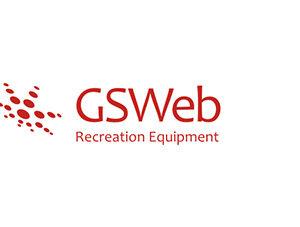 GS-Web