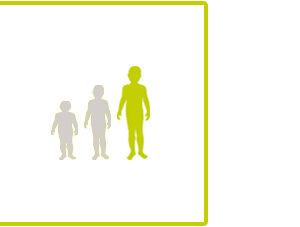 Kinder und Jugendliche (öffentlicher Raum)