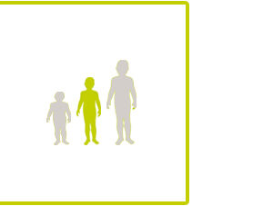 Kinder (Kiga/Hort)